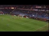 Лига Европы 2012-13 / 3-й тур / Обзор всех матчей / Uefa Europa League Highlights / Sky Sport HD